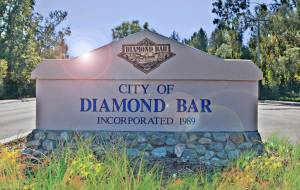 office space for rent Diamond Bar, CA