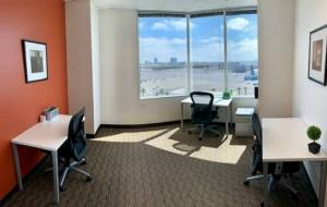 Executive suite for rent Anaheim