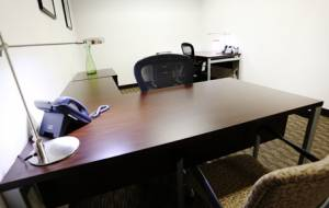 Office space for rent near me Anaheim
