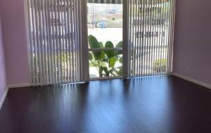 office for rent Burbank