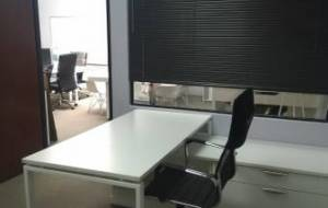 office space for rent near me Glendale, CA