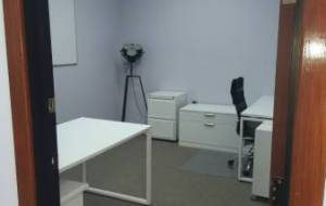 private office for rent Glendale, CA