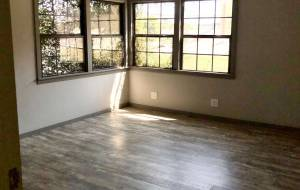 production studio for rent Los Angeles