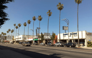 office space for rent van nuys, ca