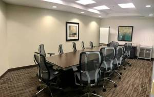 San Diego executive suite for rent