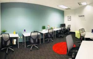 co working space for rent Irvine, CA
