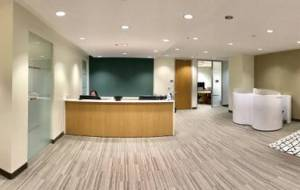 Irvine office space for lease