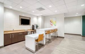 office space for lease in Irvine, CA