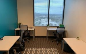 office space for lease Glendale, CA