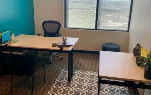 Glendale office space for lease