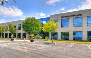 executive suite for lease Diamond Bar, CA