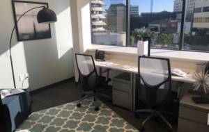 office space for rent near me Hollywood, CA
