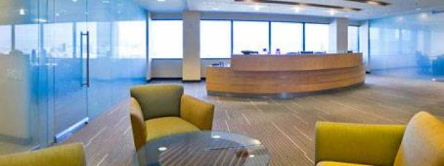office space for lease el segundo