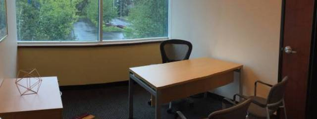commercial property in vancouver washington