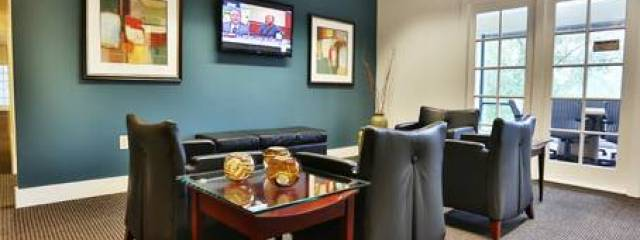 executive suites portland oregon, 205 SE Spokane St