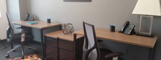 executive office for rent in West Covina