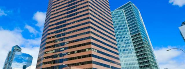 office space for lease in bellevue washington