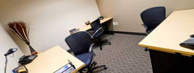 office space for rent el segundo