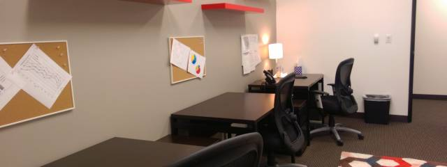 office space for rent in Torrance