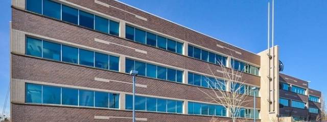 serviced offices in vancouver washington