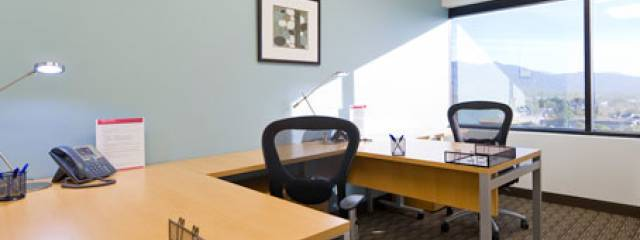 cheap office space for rent in Pasadena
