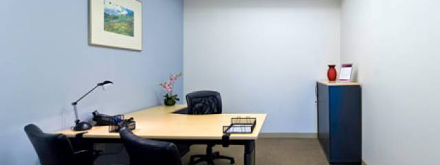 commercial office for rent bellevue