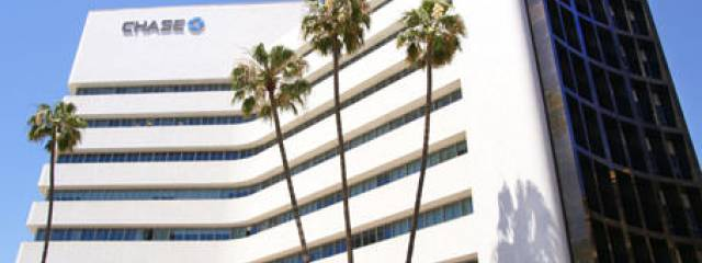 offices in Beverly Hills, 9465 Wilshire Blvd