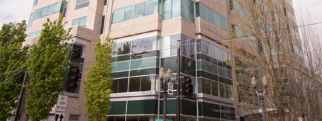 lease office space for lease in portland oregon