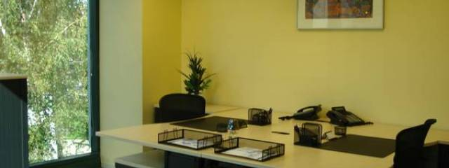 commercial property for rent san bruno, ca