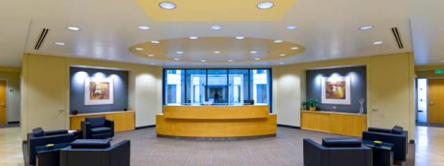 commercial real estate for lease in san bruno, CA