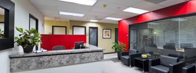 Offices to Rent in S Bascom Ave, campbell california