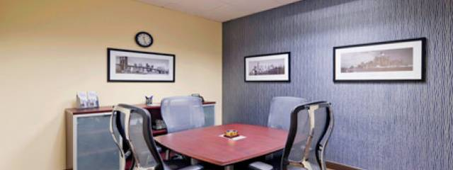 office space for lease in redwood city california, 303 Twin Dolphin Dr