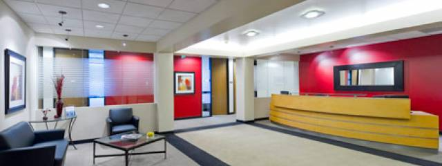 office space for rent san jose ca