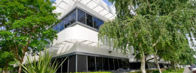 office space for rent san jose