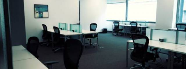 office space for rent downtown san francisco
