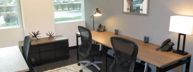 San Jose Ca Office Space Near Me My Perfect Workplace