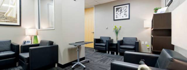 office space for lease san francisco ca