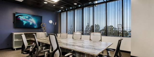 Executive Suites for rent, Commerce, California