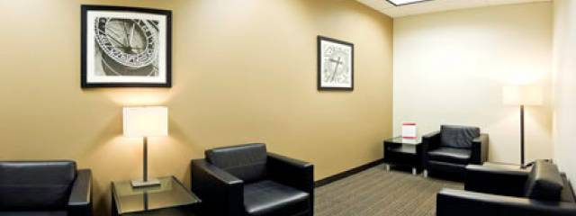Office space for rent in Irvine