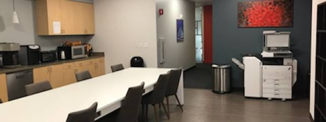 affordable office space for rent in Palo Alto