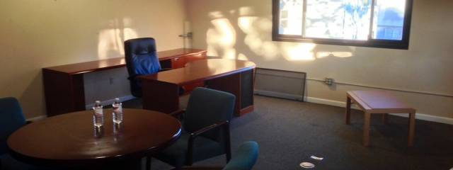 cheap palo alto office space