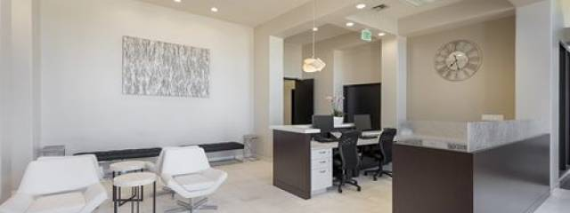 cheap office space for rent pasadena ca