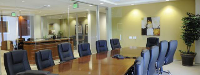 commercial office space for rent westlake village
