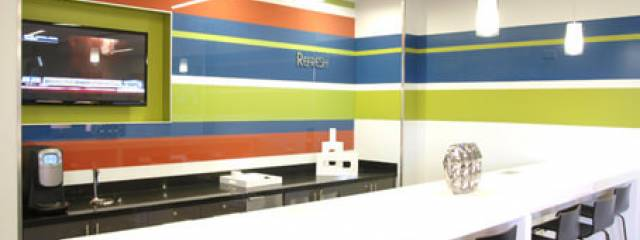 office space for rent near 91361