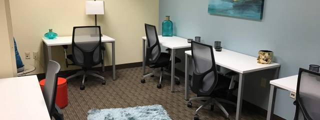 creative office for rent Campbell ca