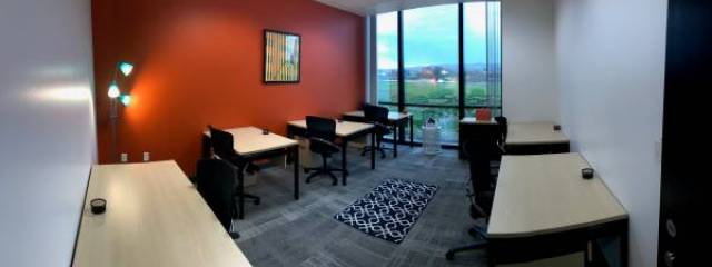 commercial office space for lease Irvine, CA