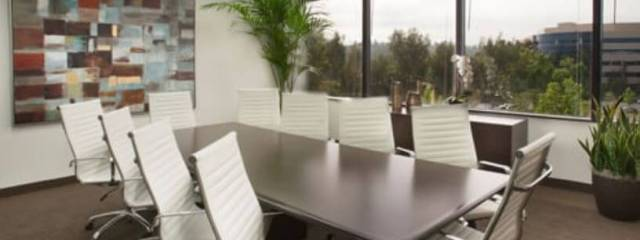 executive suite for lease woodland hills, ca