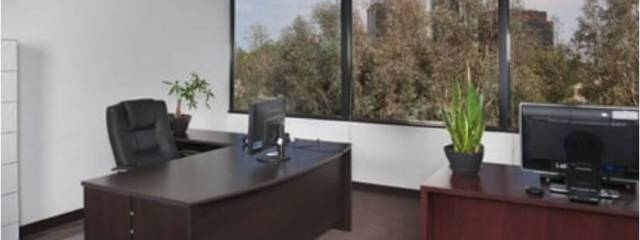 commercial real estate woodland hills, ca