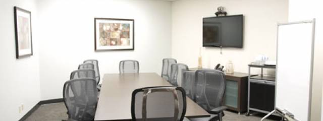office for rent oxnard