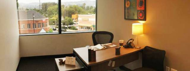 commercial real estate for lease Burbank, ca